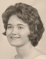 Gail  Stephens (Coughlin)